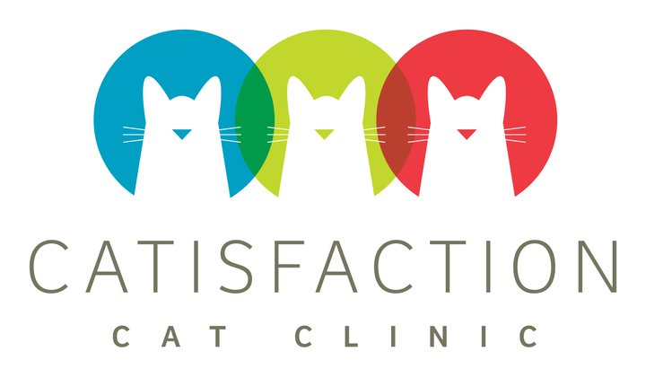 Catisfaction Cat Clinic
